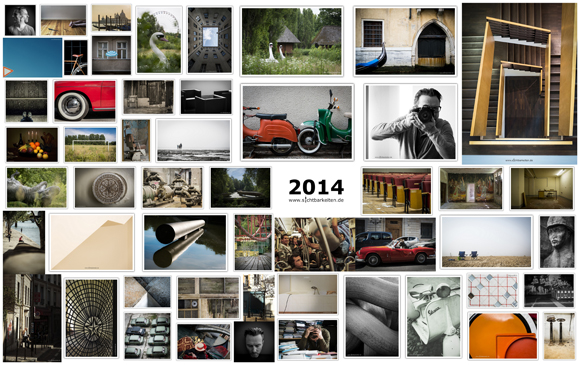 collage2014_580Px